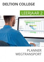 3020-005-0120_Deltion College_Online_Planner wegstransport 2